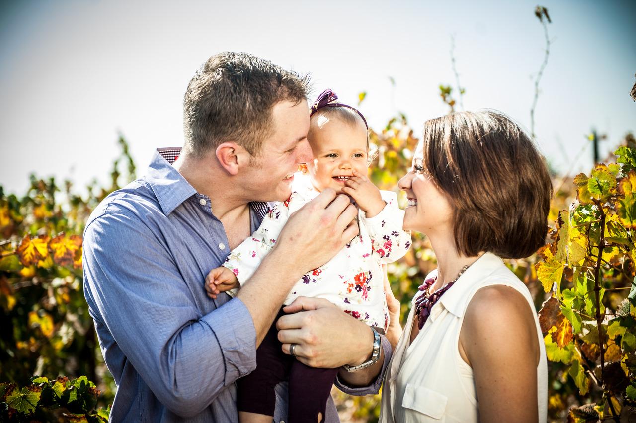 El papel de la pareja en los tratamientos de reproducción asistida