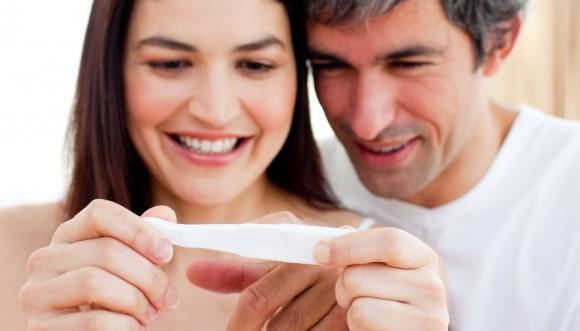 ¿Cómo puedo mejorar mi fertilidad de forma natural?