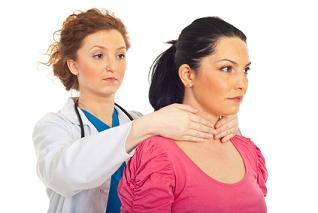 Los trastornos de tiroides pueden provocar infertilidad en las mujeres