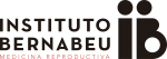 Logo Instituto Bernabeu Alicante