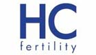 Logo HC Fertility