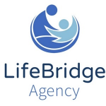 Logo LifeBridge Agency Spain
