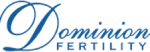 Logo Dominion Fertility