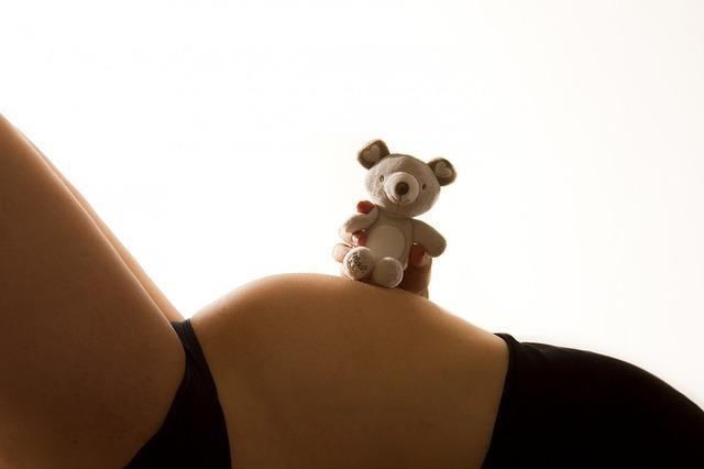 ¿El embarazo psicológico existe?