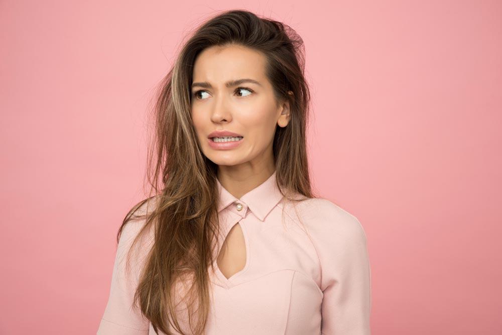 ¿Qué debes saber sobre la citología cervical?