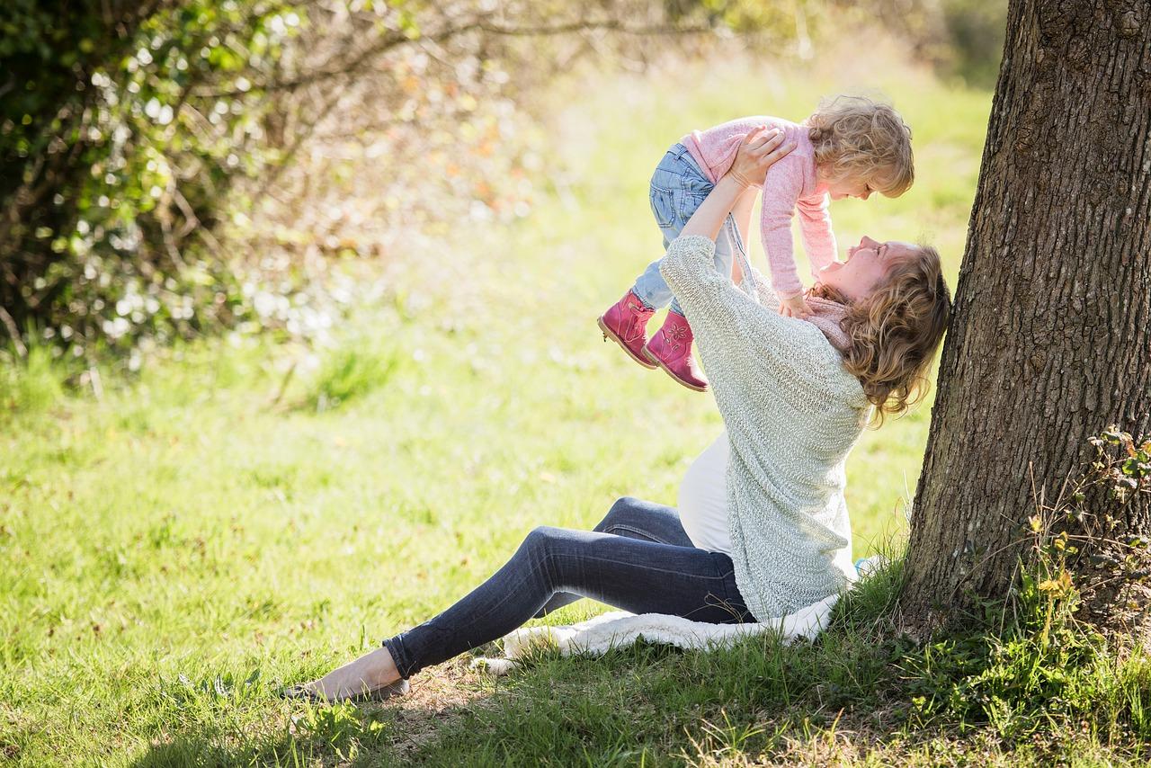 Aspectos legales de la reproducción asistida con el Método ROPA