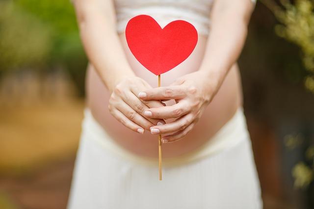 ¿Cuáles son los síntomas del embarazo?