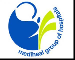 Fondo de Seguro de Salud de Estonia: Inicio