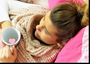 dismenorrea - causas y tratamiento