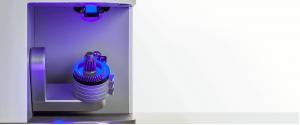 una nueva sonda de ultrasonido 3D para mejorar el tratamiento del cáncer ginecológico - boletín de noticias médicas