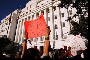 """""""Los que están en contra del aborto deben estar en contra de pgd"""" - prof agius"""