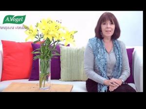 ¿Me está pasando la menopausia?