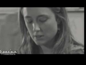 66 | Gemma Pranita Infertility, IUI, Depresión Antenatal positiva ...